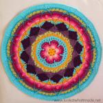 Sophies-Universe-Part-3-Cotton-8-150x150